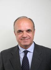 MaurizioMIGLIAVACCA