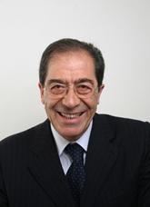 DonatoBRUNO
