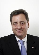 AntoninoLO PRESTI