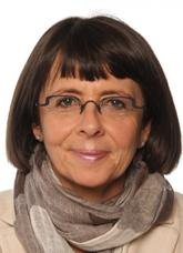 On. MARINA SERENI
