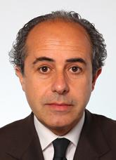 Francesco Detto Basilio CatanosoCATANOSO GENOESE