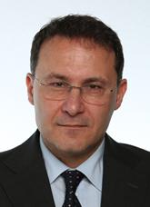 On. EDMONDO CIRIELLI