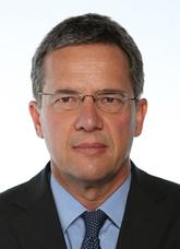 Luigi Casero su inpolitix