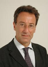 GiovanniLOLLI