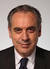 Giovanni Legnini su inpolitix