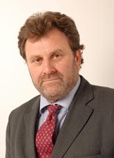 Michele PompeoMETA
