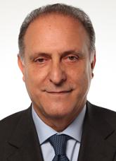 LorenzoCESA