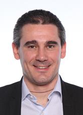 Paolo Grimoldi su inpolitix