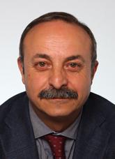 Francesco Detto CiccioFERRARA