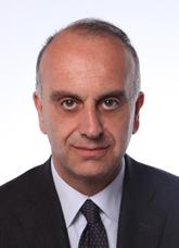 On. GIANPIERO BOCCI