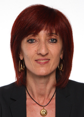 Cinzia MariaFONTANA