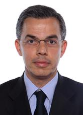 On. ALESSANDRO NACCARATO