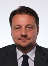 GiovanniFAVA