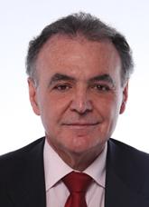 LuigiBOBBA