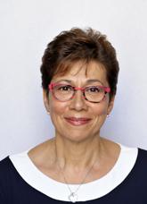 On. ANNA MARIA CARLONI