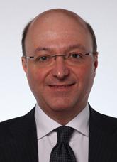 Massimo EnricoCORSARO