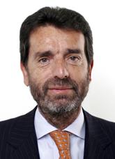On. SANDRO MARIO BIASOTTI