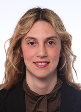 Marianna Madia, 36 anni