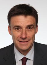 RobertoMORASSUT