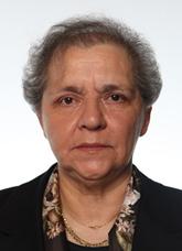 On. ANNA MARGHERITA MIOTTO