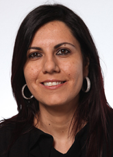 DanielaSBROLLINI