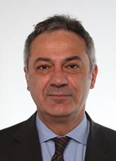 AlessandroBRATTI