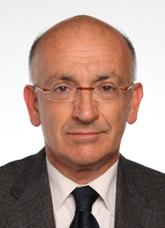Francesco Paolo Sisto su inpolitix