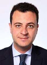 Antonino Minardo su inpolitix
