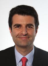 GiuseppeBERRETTA