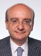 On. FRANCANTONIO GENOVESE