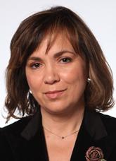 SusannaCENNI