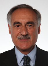 On. PAOLO VELLA