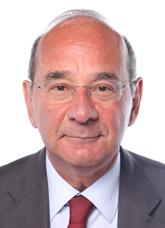 RaffaeleCALABRO'