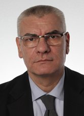 Guido GALPERTI