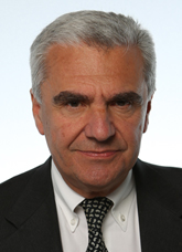 Renato Balduzzi su inpolitix