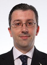StefanoBORGHESI