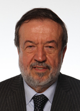 GiovanniMONCHIERO