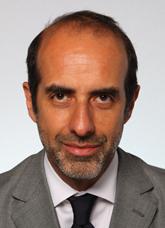 On. GREGORIO GITTI