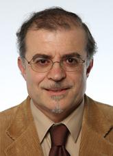 On. MARIO SBERNA