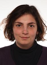 Laura Castelli su inpolitix