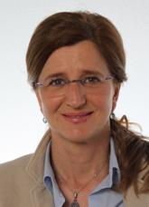 On. ELENA CARNEVALI