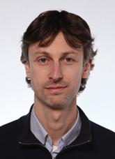 Giuseppe Guerini su inpolitix