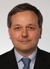 Giuseppe StefanoQUINTARELLI