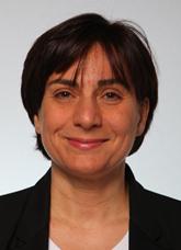 GiovannaMARTELLI