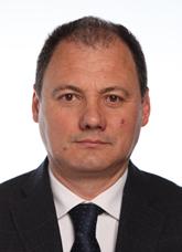 On. ROBERTO CAON