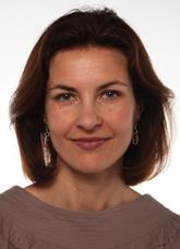 AlessandraMORETTI