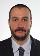 MarcoDA VILLA