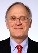 Gian LuigiGIGLI