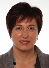 On. MARILENA FABBRI