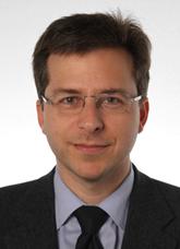 LorenzoBASSO